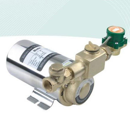 Circulation Pump W15gz-15 with Ce Approved