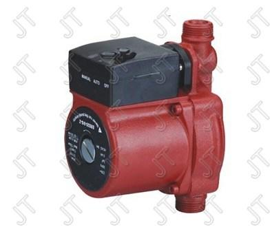 Circular Pump (JCR15-9/G) with CE Approved