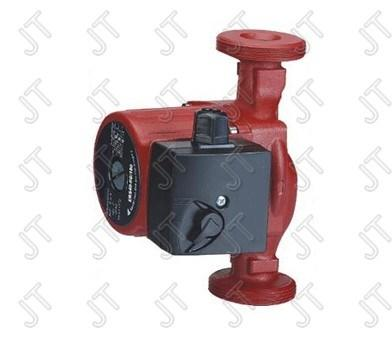 Circular Pump (JCR40-6G/180) with CE Approved