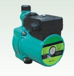 Circular Pump (JCRZ15-9W) with Ce Approved