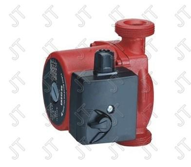Circular Pump (JCR40-6G) with CE Approved