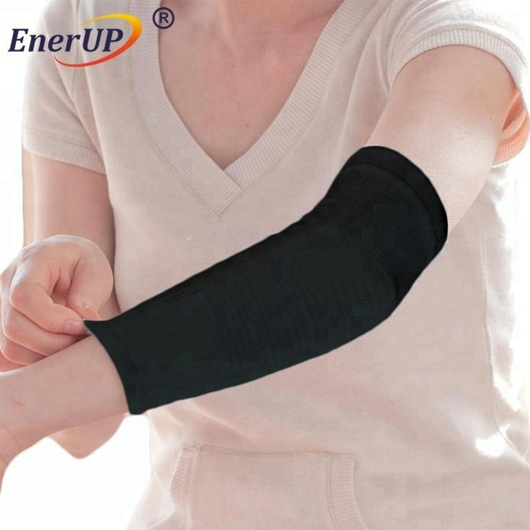 High Quality Custom Sublimation Softball Baseball Compression Sports Arm Cycling Calf Sleeves