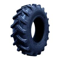 tractor tyre11.2R24 ARMOUR agriculture radial tires 280/85R24