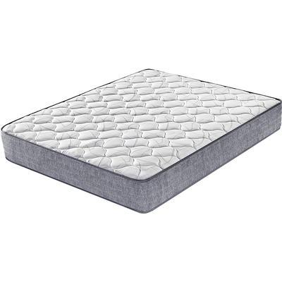25cm compressed roll up mattress wholesale spring mattress china mattress factory