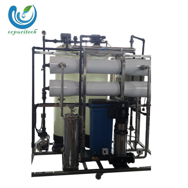 20'' pp yarn cartridge filter for economical bottle water treatment ro system