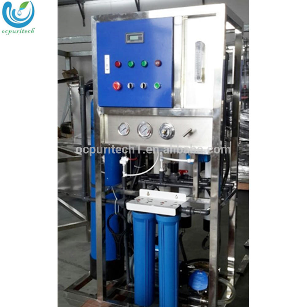 3ptd RO seawater desalination plant/seawater desalination for boat/ro seawater desalination for drinking water china supplier