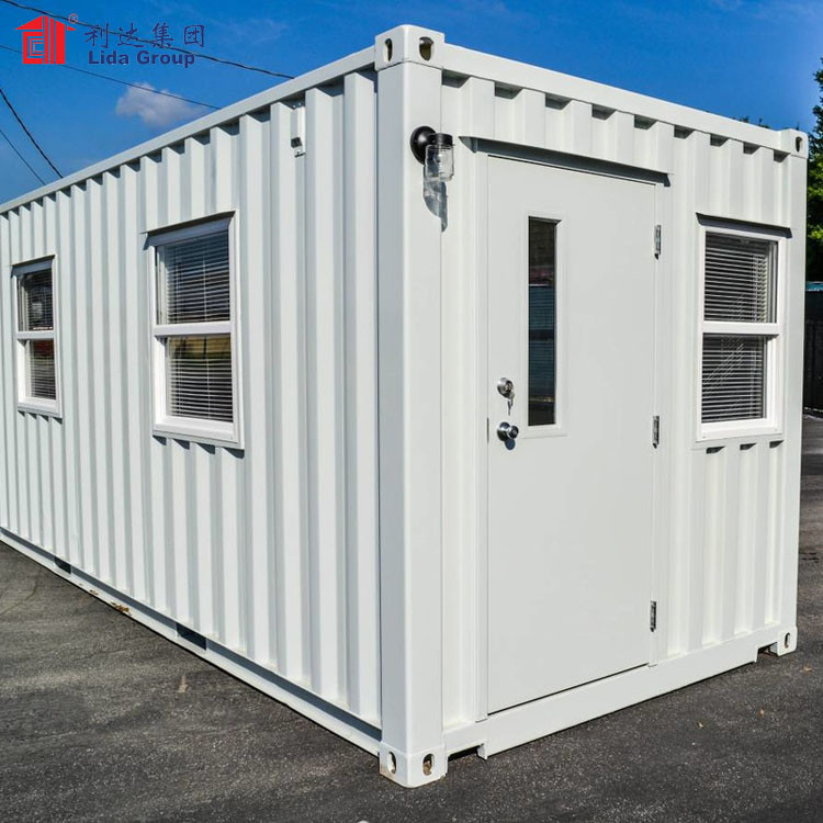 Shipping container apartment building, shipping container home floor plans for Papua New Guinea