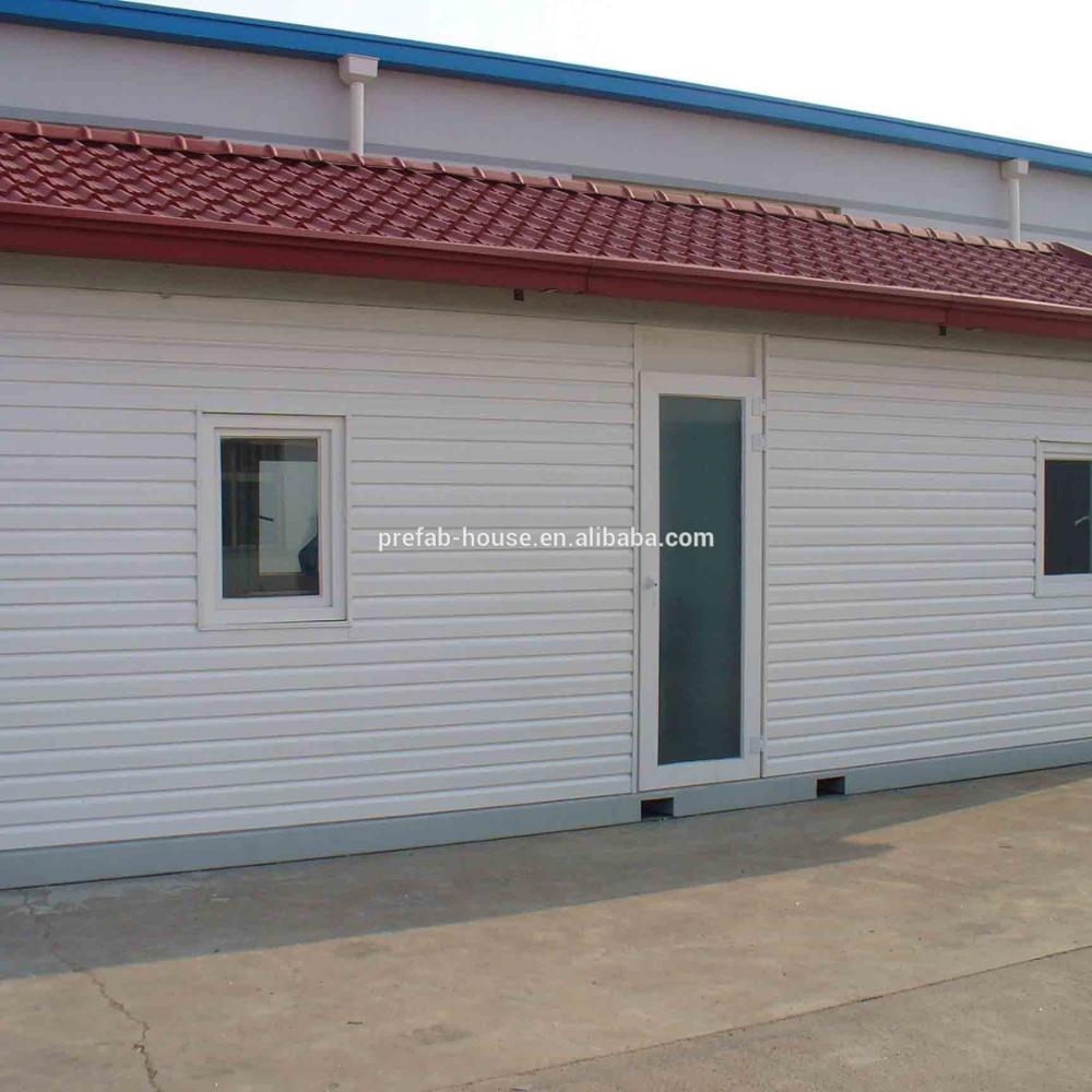 container homes,mobile house
