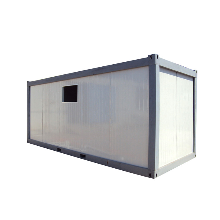 Cheap Foldable Prefabricated Shipping Container Homes