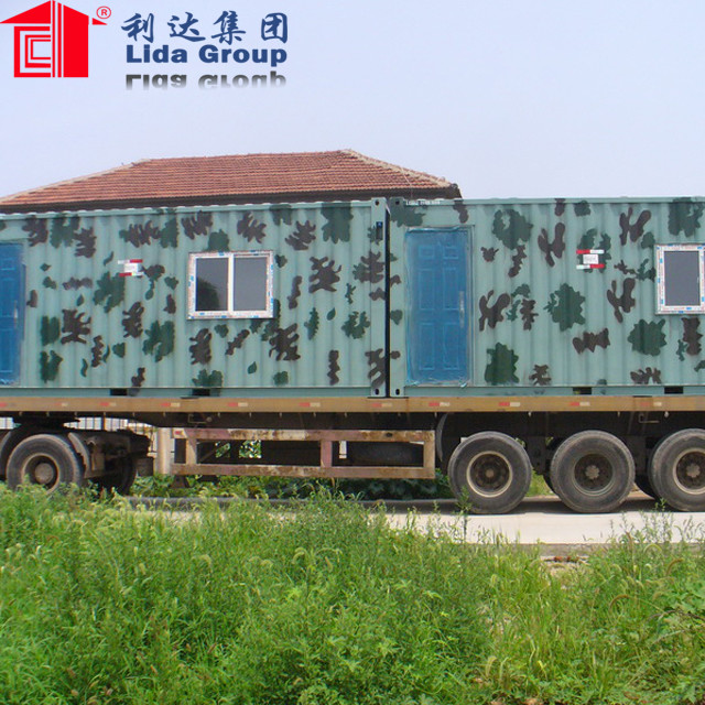 modular portable containersliving containers affordable portable containers