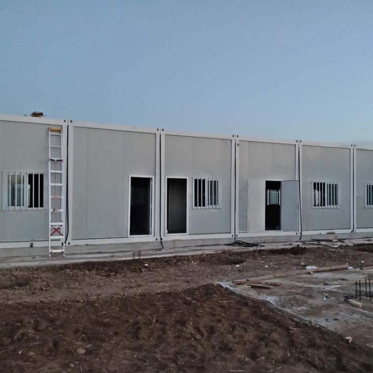 container house luxury cabin house container house prefabricated