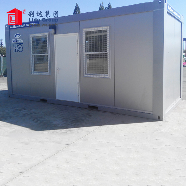 portable cheap china modular shipping container homes for USA American