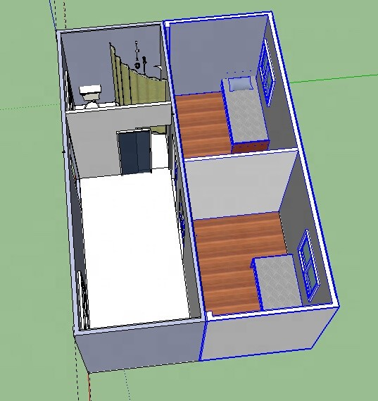 china leading prefabricated container homes house