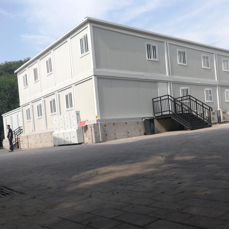prefabricated labor camp porta cabins prefabricated labor camp porta cabins accommodation containerized porta cabins
