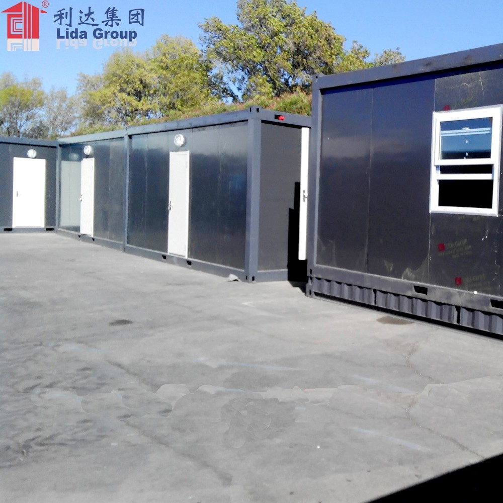 expandableflatpackcontainerhomes20ft 40 foot shipping container kitchen price