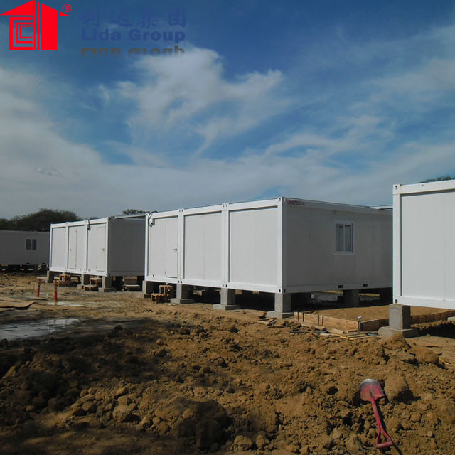 Cheap low cost prefabricated container house prices in philippines/malaysia/Thailand/Myanmar/Cambodia