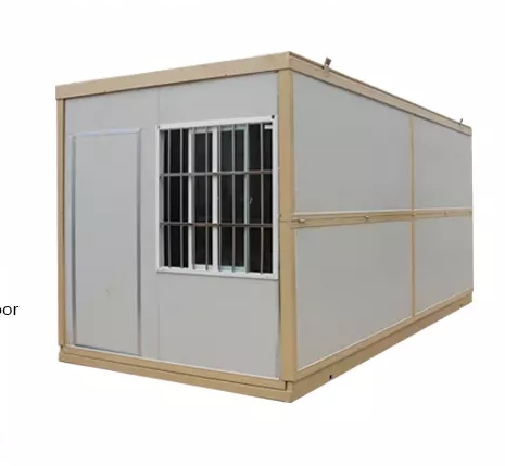 Small House Design Folding Container House Prices Of Prefabricated Homes Wholesale Modular House
