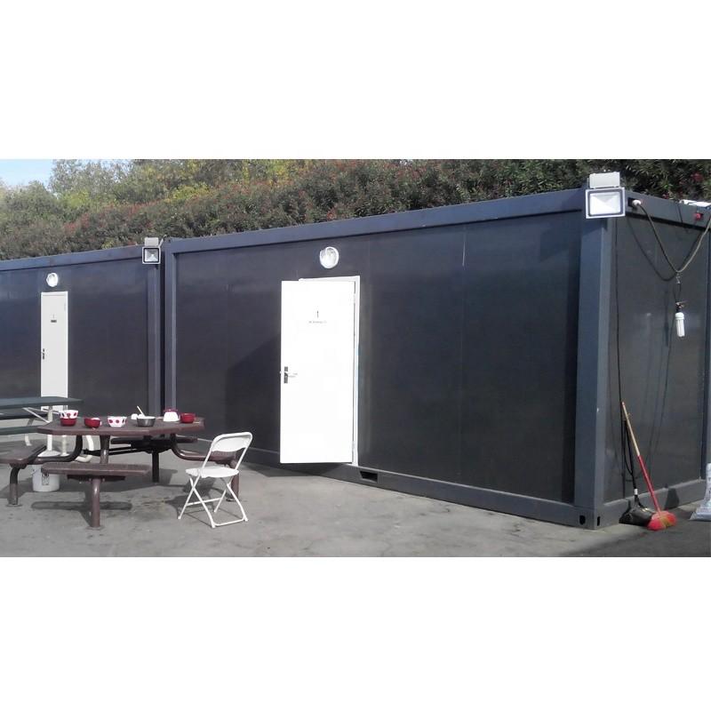 20ft modular prefab homes for sale
