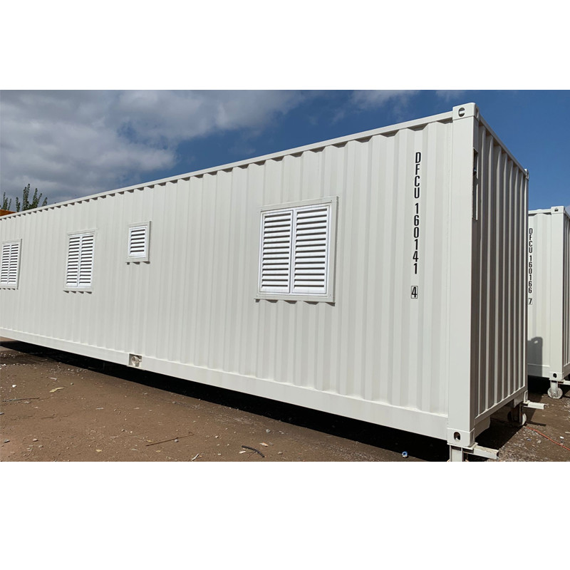 Outdoor bike storage shed carport box containers