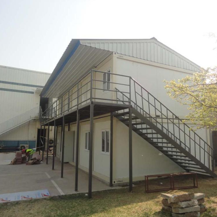 Cheap price modular houses/prefab houses/mobile houses