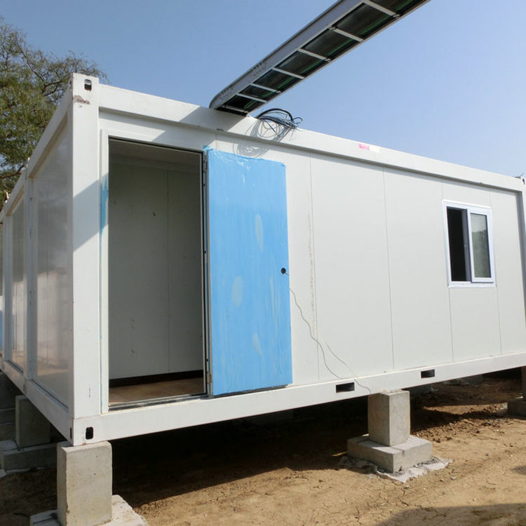 low cost cabin kits and prefab kits homes
