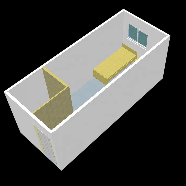 prefab kitchen countertops container house design