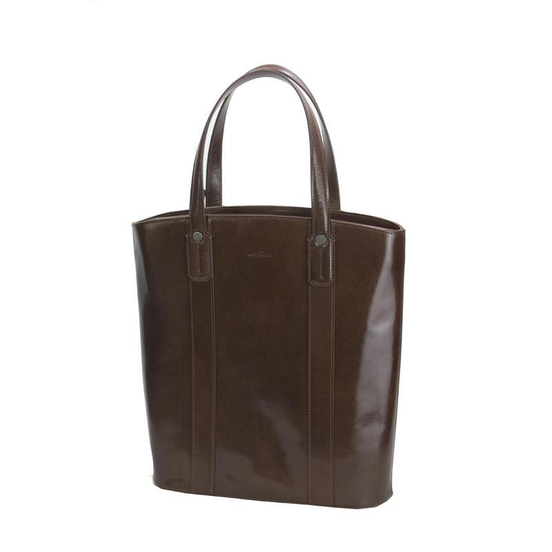 2019 fashionbag customized large genuine leather bagtote handbag for women