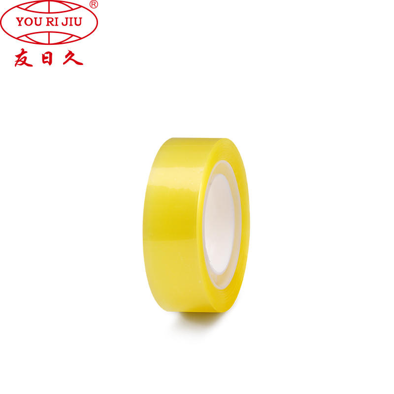 Color Office Bopp Stationery tape