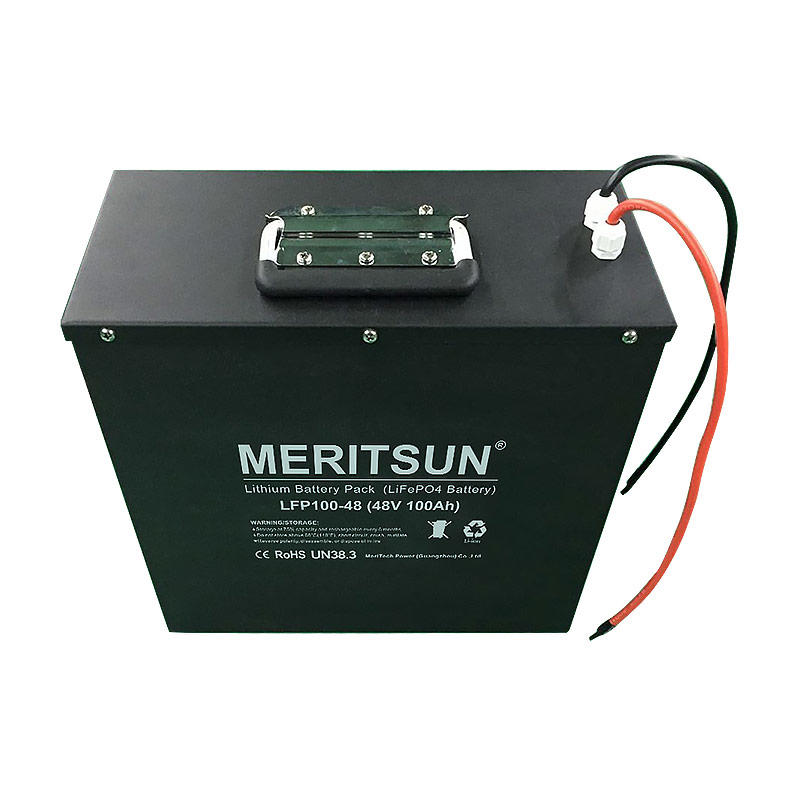 China Solar Rechargeable Deep Cycle Lithium ion Polymer Lipo LiFePO4 12V 48V 100Ah 200Ah Battery Price