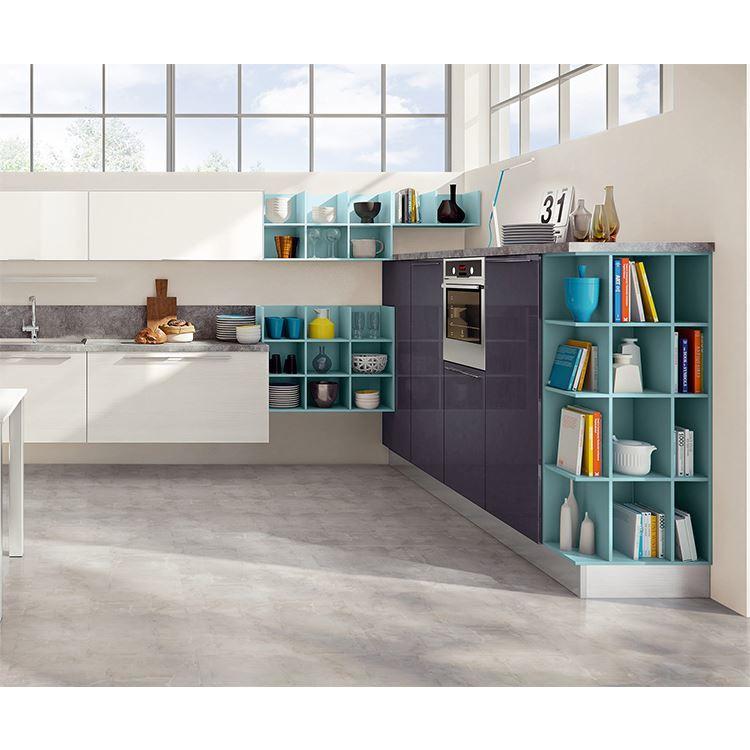 Home Commercial Restaurant Kitchen Cabinets,Cupboard Kitchen Cabinet