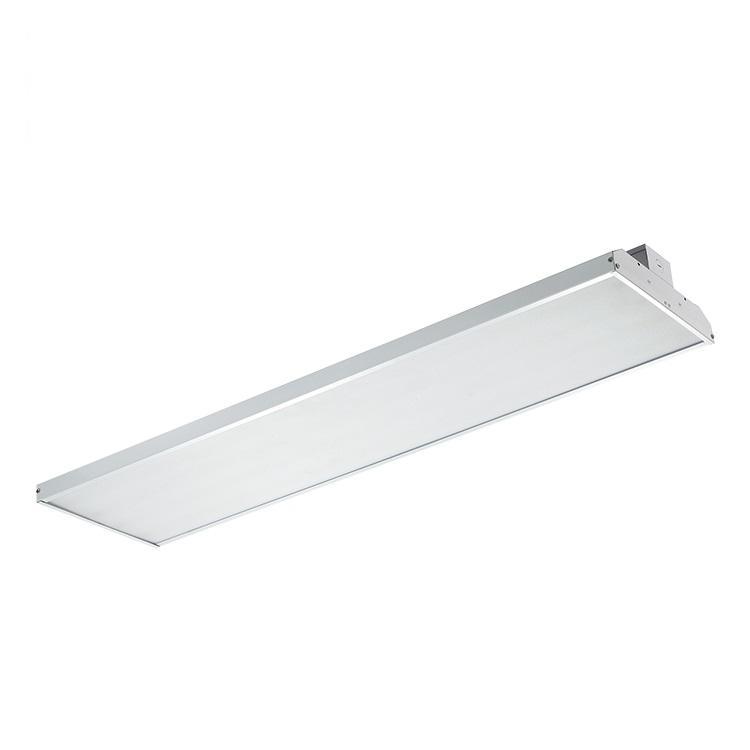New Design dimming 2ft 4ft smd 80 100 140 165 220 225 325 w Linear Led High Bay Light