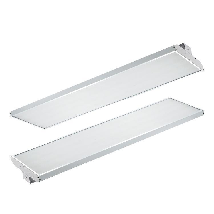 Warehouse Multi Combination smd 80w 100w 140w 165w 220w LED Linear High Bay Light