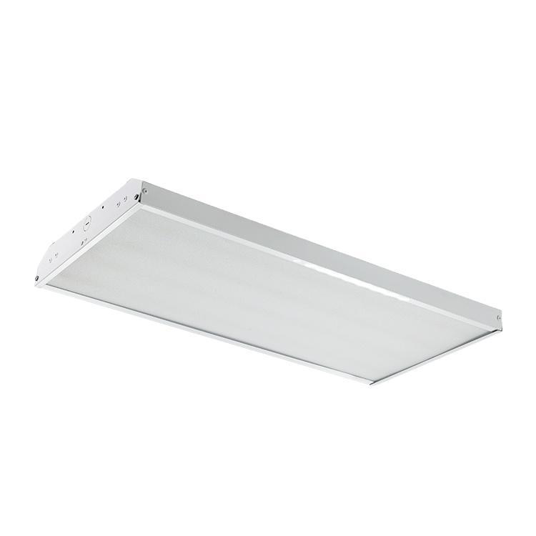 Warehouse Application Beam Linear Type 80w 100w 140w 165w 220w LED High Bay Light