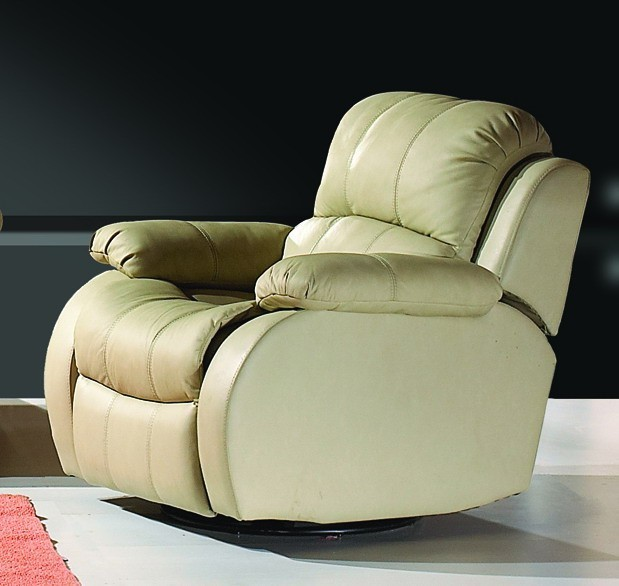 Modern Living Room Furniture Lazy Boy Sofa