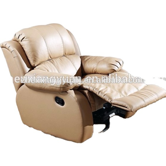 2021 New coming modern beauty salon electric recliner leather chair cosmetic facial chair