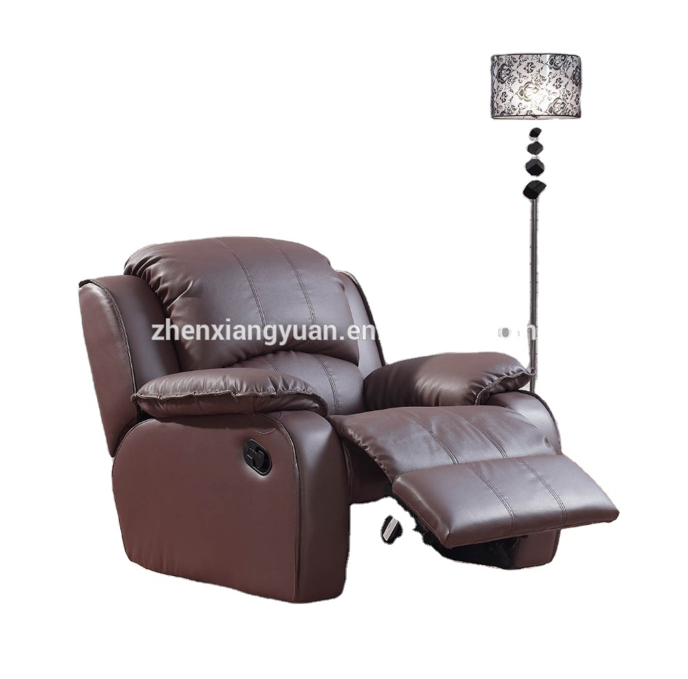 2021 furnitureLiving room recliner chairs Electric Recliner armchair