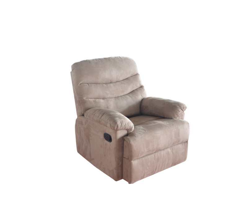 2021 Livingfoom sofas microfiber recliner chair with cheap price for home