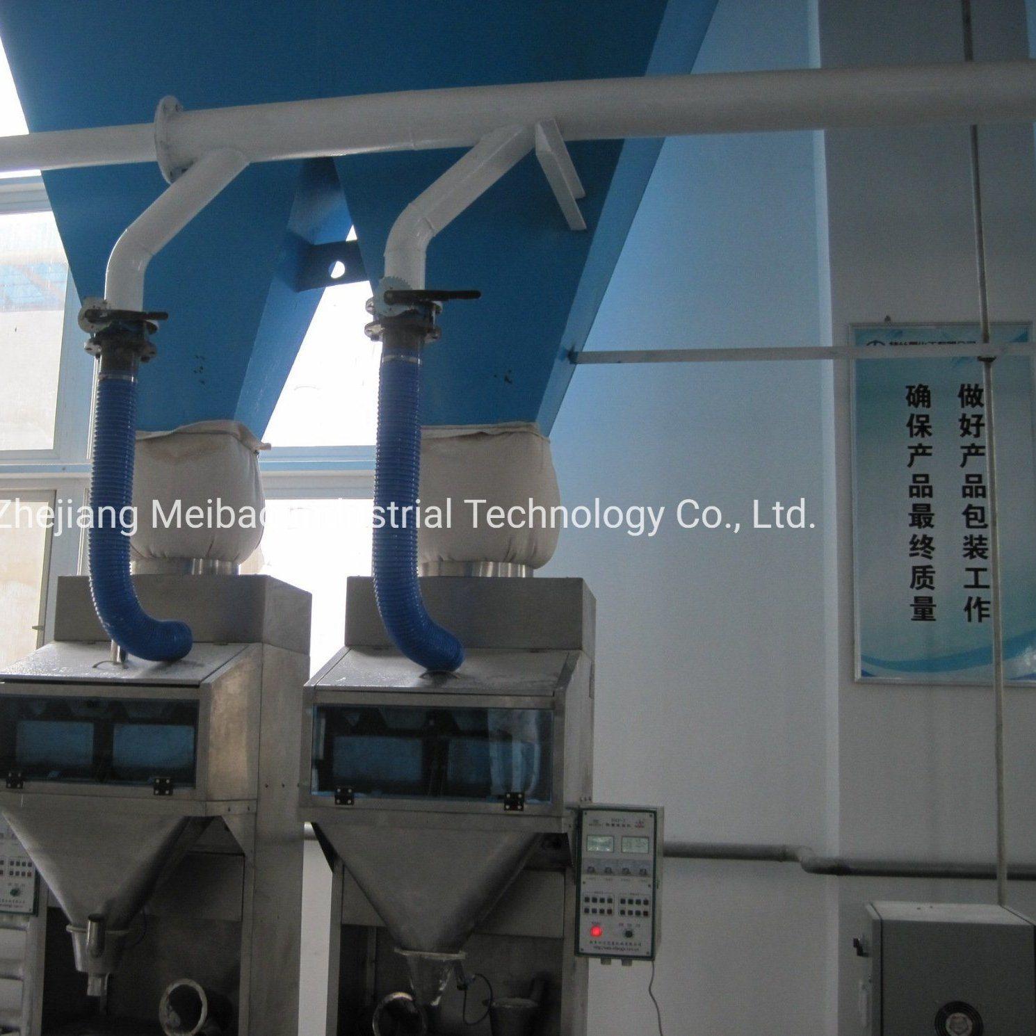 Manufacture High Quality Detergent Powder Plant Making Machine