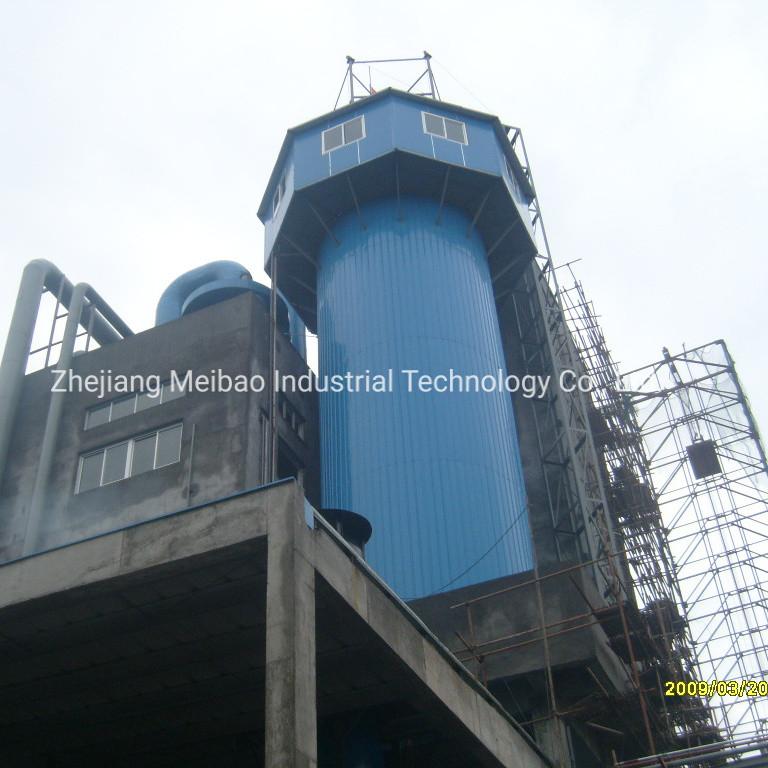 China Automatic Washing Detergent Powder Making Machine/Powder Detergent Production Line for Sale
