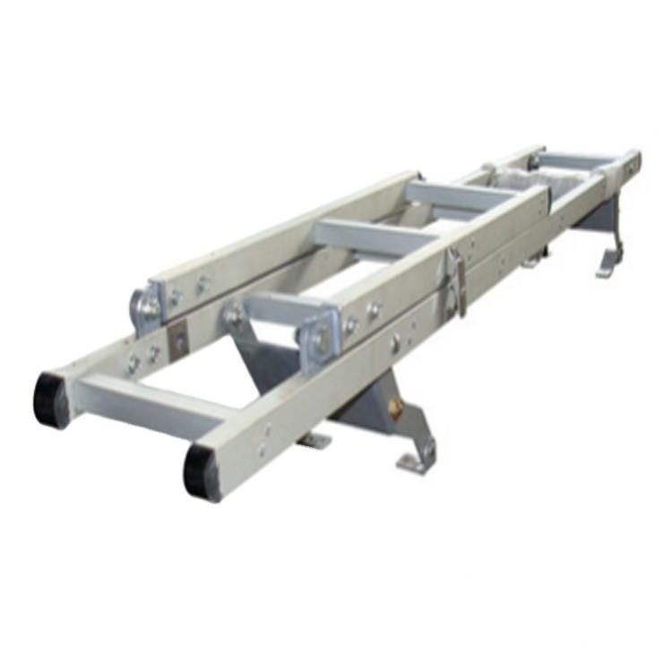 115201 115202 aluminum Fire Truck Ladders