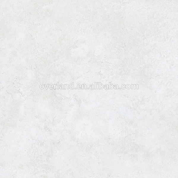 Names of bathroom floor tiles