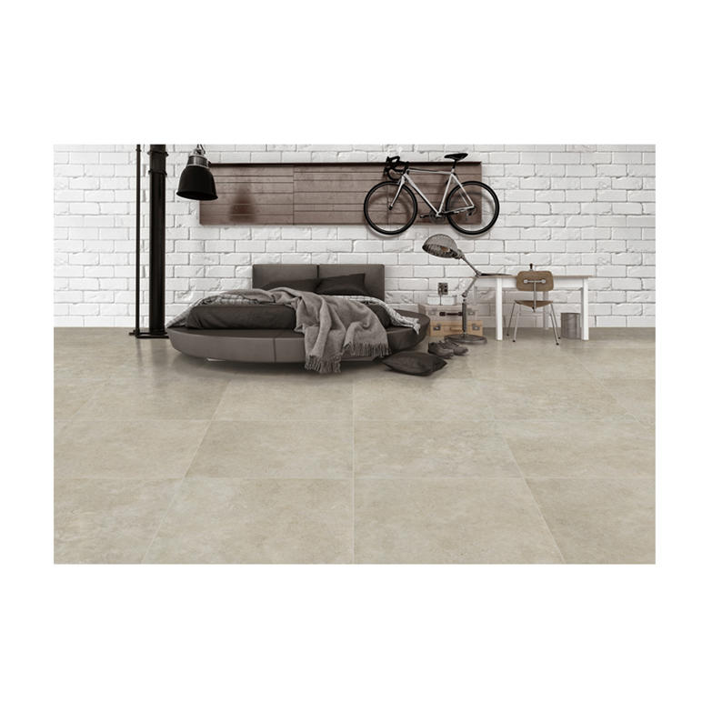 Somany floor tiles catalogue
