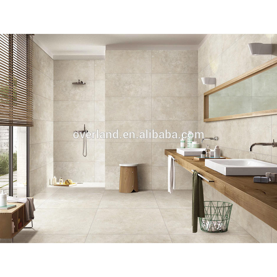3d bathroom wall tiles digital kerala floor tiles