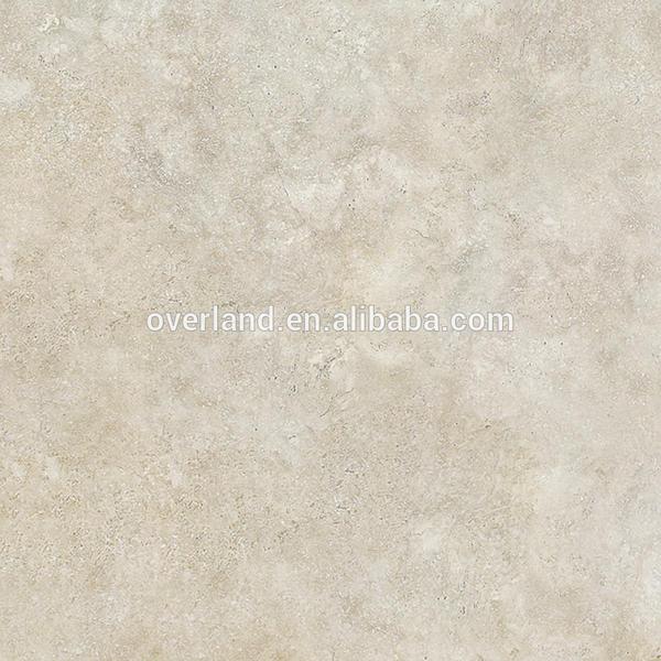 Foshan factory anti slip honed surface new floor ceramic tile
