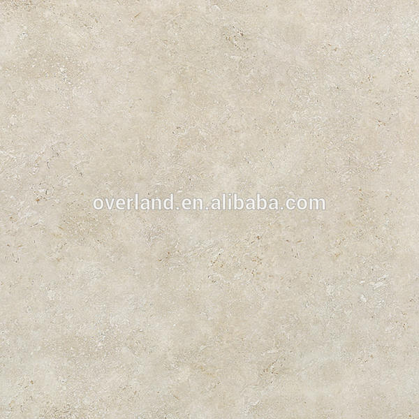 Kajaria ceramic tiles catalogue