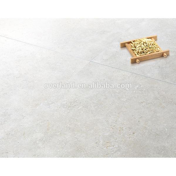 Floor tiles price in philippines