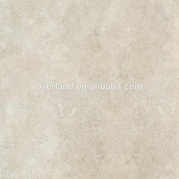 Outdoor porcelain tile floor 900x1800 for balcony