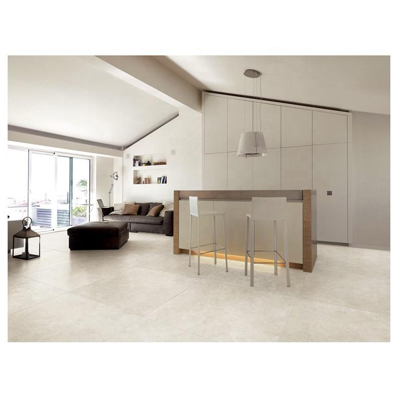 600x600 Porcelanato Chinese Porcelain Tiles