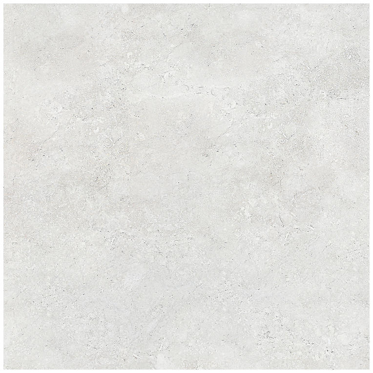 900X1800mm Bige size Grey Floor tiles
