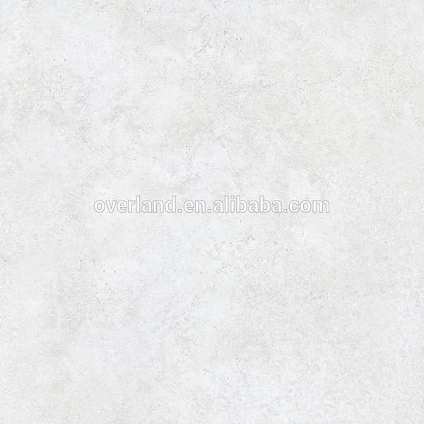 Somany floor tiles catalogue